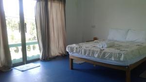 obrázek - P.T lanta guest house