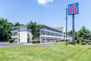 Motel 6 Brooklawn - Gloucester City