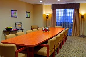 Best Western Legacy Inn & Suites, Hotels  Mesa - big - 20