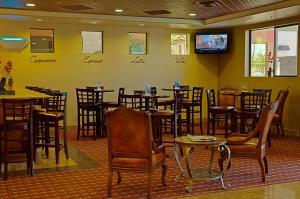 Best Western Legacy Inn & Suites, Hotels  Mesa - big - 15