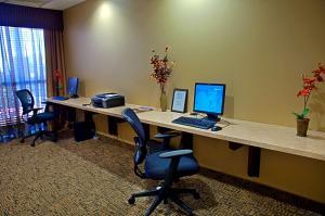 Best Western Legacy Inn & Suites, Hotels  Mesa - big - 12