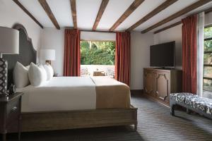 Royal Palms Resort & Spa (8 of 45)