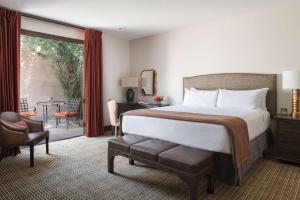 Royal Palms Resort & Spa (8 of 51)