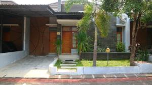 obrázek - Barokah Guesthouse