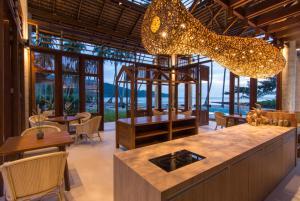 Rest Sea Resort Koh Kood, Курортные отели  Кут - big - 37