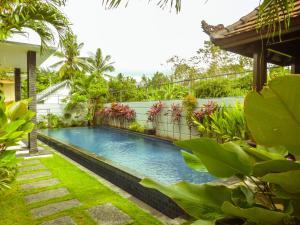 obrázek - D'Indra Villa Bali