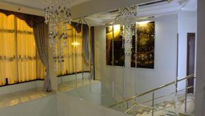Hotel Premier - Sodovvy