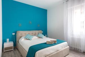 Colorful House - AbcAlberghi.com