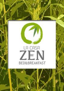 La Casa Zen - Accommodation - San Giovanni Teatino