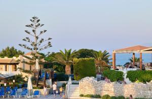 Aldemar Knossos Royal & Royal Villas (26 of 44)
