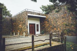 Mountain Villa Riverston - Matale