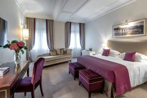Savoia Excelsior Palace (27 of 37)