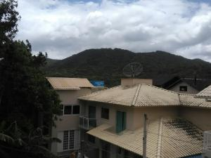 Sinta-se em Casa, Ferienwohnungen  Florianópolis - big - 16