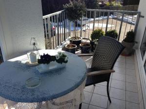 obrázek - Haus-Sonnenschein-Wohnung-5