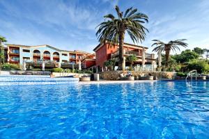 Sallés Hotel & Spa Cala del Pi (24 of 59)