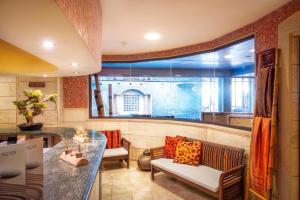 Sallés Hotel & Spa Cala del Pi (8 of 59)