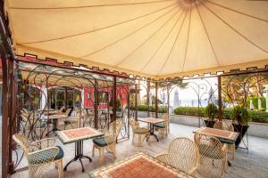 Sallés Hotel & Spa Cala del Pi (26 of 59)
