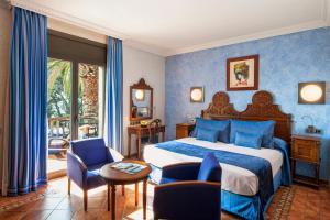 Sallés Hotel & Spa Cala del Pi (19 of 59)
