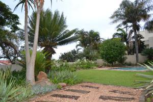 Three Palms, Appartamenti  Salt Rock - big - 2