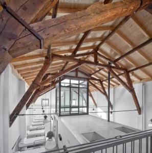Albergue Santiago Apostol - Accommodation - Logroño