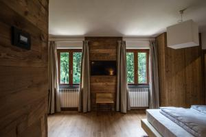 Orobie Alps Resort - Hotel - Roncobello