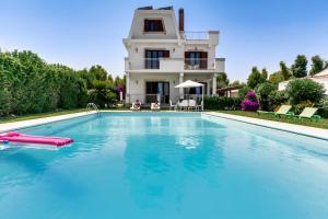 Guest House Sicily Villas - Maddalena - AbcAlberghi.com