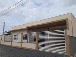 Costa house - Penha