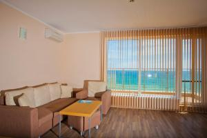 Obzor Beach Resort, Апарт-отели  Обзор - big - 26