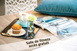 Hotel De La Pommeraie - Mulsanne