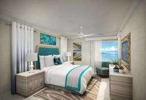 Treasure Beach by Elegant Hotels (37 of 47)