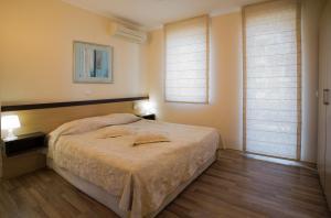 Obzor Beach Resort, Residence  Obzor - big - 34