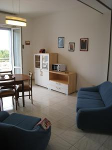 Strand Lungomare Apartment - AbcAlberghi.com