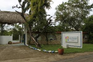 Club Campestre Las Palmas Girardot, Hotel  Girardot - big - 9