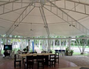 Club Campestre Las Palmas Girardot, Hotel  Girardot - big - 28