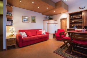 Alpine Dream Apartments - AbcAlberghi.com