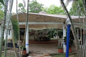 Club Campestre Las Palmas Girardot, Hotel  Girardot - big - 47