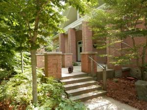 Pigeon Creek Inn - Adults Only - Accommodation - Holland