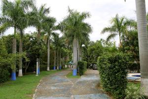 Club Campestre Las Palmas Girardot, Hotel  Girardot - big - 48