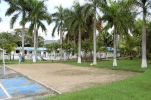 Club Campestre Las Palmas Girardot, Hotel  Girardot - big - 46