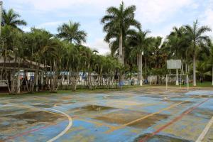 Hotel Campestre Las Palmas Girardot, Hotely  Girardot - big - 15