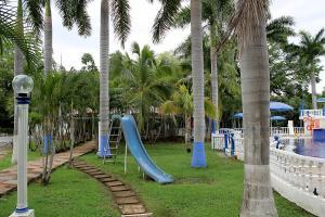 Club Campestre Las Palmas Girardot, Hotel  Girardot - big - 19