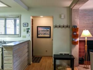 The Bluffs - Sweet Retreat, Dovolenkové domy  Elkhorn Village - big - 34
