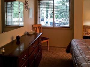 The Bluffs - Sweet Retreat, Dovolenkové domy  Elkhorn Village - big - 44