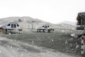 The Bluffs - Sweet Retreat, Дома для отпуска  Elkhorn Village - big - 15