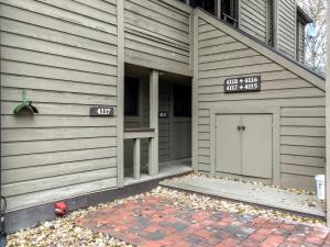The Bluffs - Sweet Retreat, Дома для отпуска  Elkhorn Village - big - 25