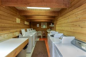 The Bluffs - Sweet Retreat, Дома для отпуска  Elkhorn Village - big - 29