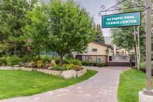 The Bluffs - Sweet Retreat, Дома для отпуска  Elkhorn Village - big - 30