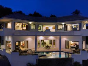 obrázek - Villa Sea View