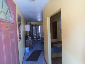 Mountain Motel, Мотели  Салида - big - 88