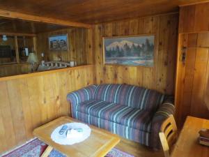Mountain Motel, Мотели  Салида - big - 79